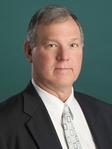 Attorney B. Craig Gourley